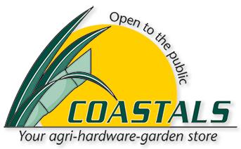 Coastals-Logo-1